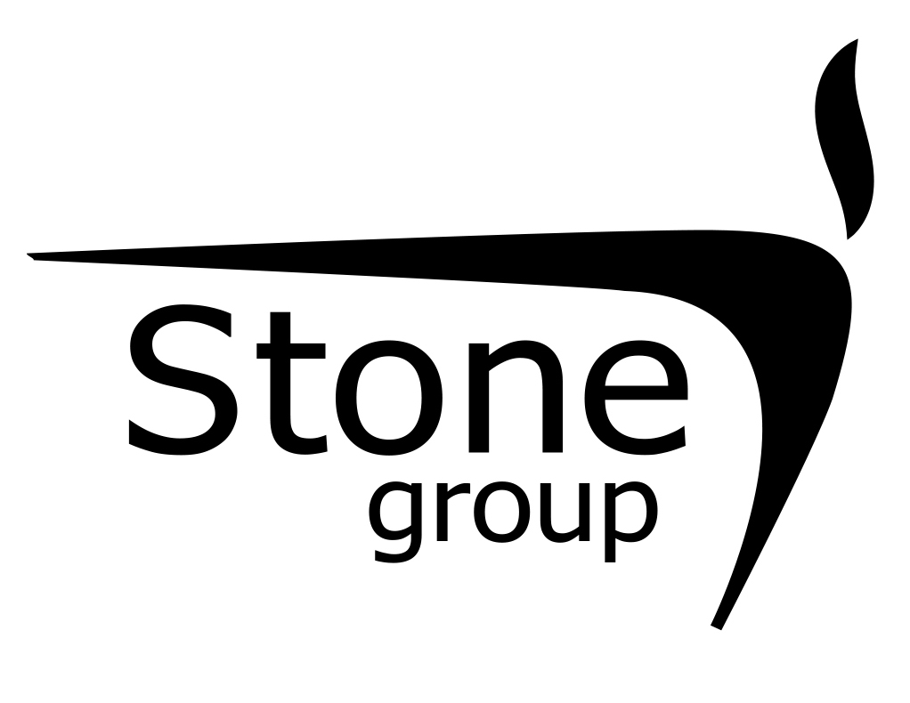 Group Stone